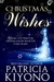 Christmas Wishes (Life in Zutphen, #1)