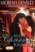 Mary's Christmas Knight (Rougemont #1.5)