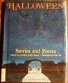 Halloween: Stories and Poems