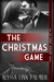 The Christmas Game (Le Chat...