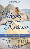 Rhyme And Reason (Bexley-Smythe Quintet, #2)