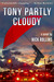 Tony Partly Cloudy by Nick Rollins