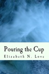 Pouring the Cup
