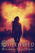 The Unleashed (Blemished #3)