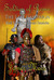Soldier of Rome: The Last Campaign (The Artorian Chronicles #6)