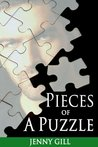 Pieces of a Puzzle