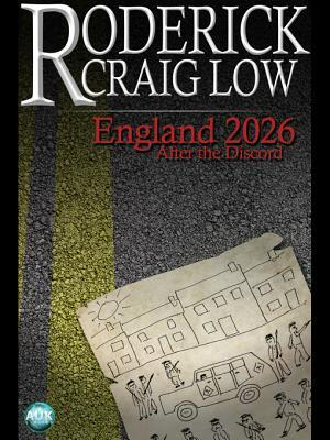 England 2026: After the Discord