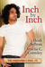 Inch by Inch (The Professor's Rule, #3)