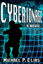 Cyberionage
