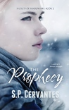 The Prophecy (Secrets of Shadow Hill, #2)