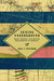 Seeing Underground: Maps, Models, and Mining Engineering in America: Maps, Models, and Mining Engineering in America