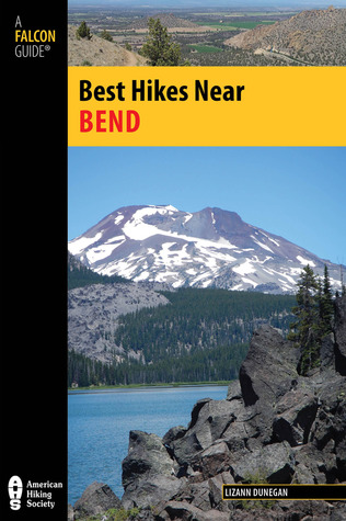 Best Hikes Near Bend