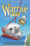 The Warrior Sheep Go Jurassic (The Warrior Sheep, #4)