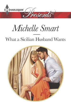 What a Sicilian Husband Wants