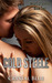 Cold Steele (Heart of Steele Book 2)