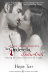The Cinderella Seduction (Suddenly Cinderella, #3)