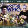 Doctor Who: The Celestial Toymaker (Doctor Who)
