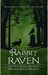 The Rabbit and the Raven (The Solas Beir Trilogy, #2)