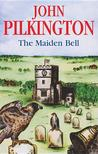 The Maiden Bell (A Thomas the Falconer Mystery, #5)