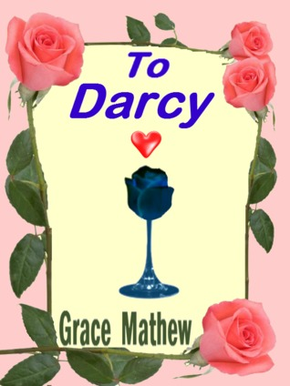 To Darcy