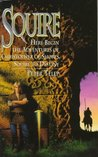 Squire (Squire Trilogy, #1)