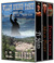 Willow Springs Ranch Box Set: Volume 1 (Willow Springs Ranch, #1-3)