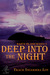 Deep Into the Night (Hartz Island Series, #2)