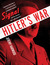 Hitler's War: World War II as Portrayed by Nazi Propaganda Magazine Signal and Then Discover What Really Happ