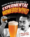 Experimental Homebrewing by Drew Beechum