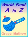 World Food A to Z