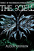The Sciell (Merging Worlds Series, #1)