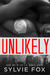 Unlikely (L.A. Nights, #1)