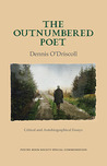 The Outnumbered Poet