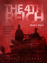 The 4th Reich Book 2 Part 2
