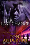 Her Last Chance (Her, #2)