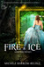 Fire & Ice by Michele Barrow-Belisle