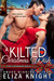 A Kilted Christmas Wish by Eliza Knight