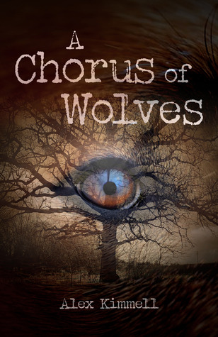 A Chorus of Wolves