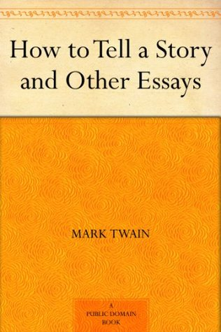 six novels with other stories and essays Literature essay novels by letter: s essays include research and analysis on themes, characters, and historical context  the shadowy third and other stories .