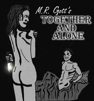 Together and Alone