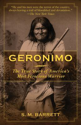 Geronimo by Geronimo