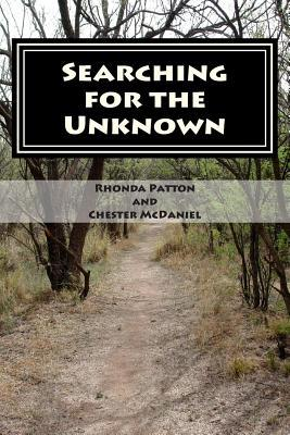 Searching for the Unknown
