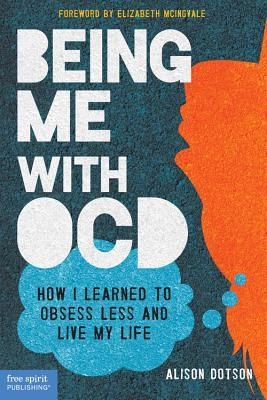 How to do a reflective essay on OCD?