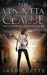 The Vendetta Clause (The Cumerian Unraveling, #2)