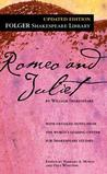 The Tragedy of Romeo and Juliet by William Shakespeare