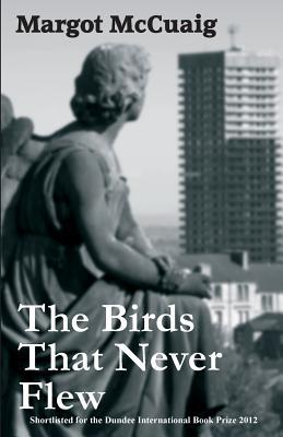 The Birds That Never Flew