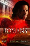 Romans (Early Christians Book 1)