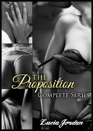 The Proposition Series (Complete Collection)