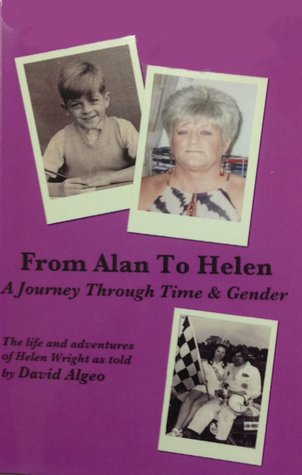 From Alan to Helen