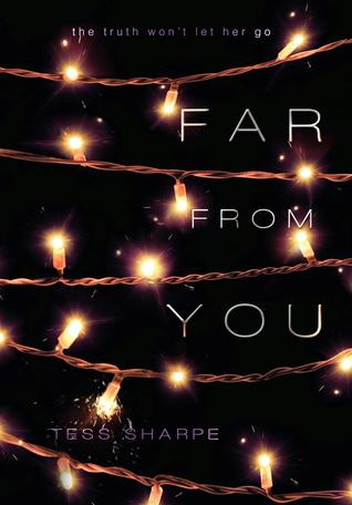 Image result for far from you sharpe